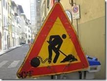 panneau-art-Clet_e-cours-arts-plastiques.com-6