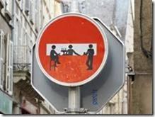 panneau-art-Clet_e-cours-arts-plastiques.com-13