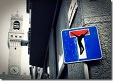 panneau-art-Clet_e-cours-arts-plastiques.com-15