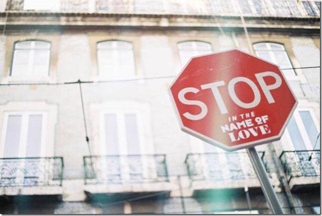 panneau-art-Changing-lines_e-cours-arts-plastiques.com-2