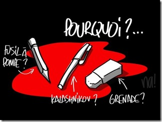 dessin-de-presse-charlie12