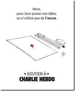 dessin-de-presse-charlie15