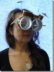 lunettes-pour-etre-vu_2_E-cours-arts-plastiques.com