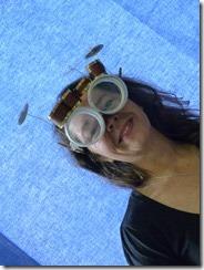 lunettes-pour-etre-vu_1_E-cours-arts-plastiques.com