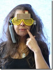 lunettes-pour-etre-vu_3_E-cours-arts-plastiques.com