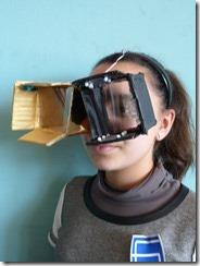 lunettes-pour-etre-vu_6_E-cours-arts-plastiques.com