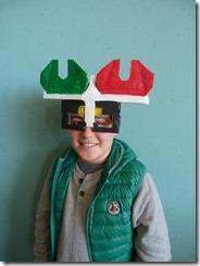 lunettes-pour-etre-vu_7_E-cours-arts-plastiques.com
