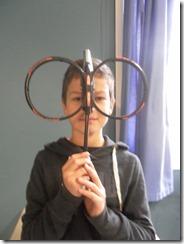 lunettes-pour-etre-vu_8_E-cours-arts-plastiques.com