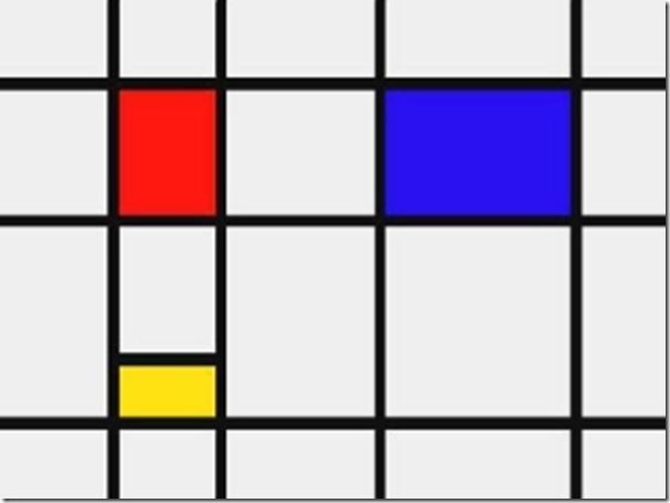 mondrian-couleurs-primaires
