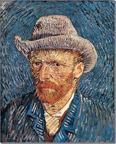 Van-Gogh-couleur_e-cours-arts-plastiques.com