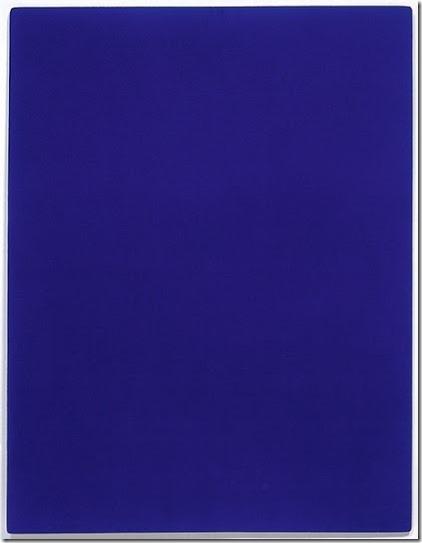 Klein_monochrome-couleur_e-cours-arts-plastiques.com