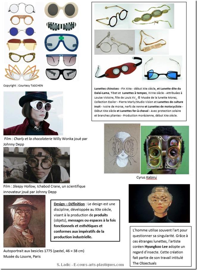 fiche doc lunettes-pour-etre-vu_E-cours-arts-plastiques.com