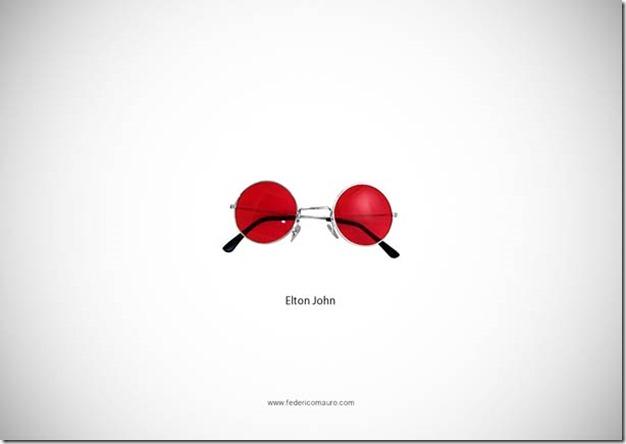 Famous-Eyeglasses-17
