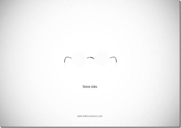 Famous-Eyeglasses-3