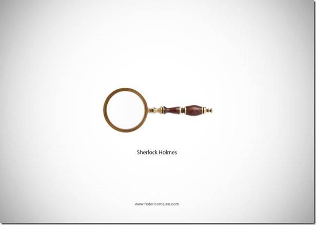 Famous-Eyeglasses-5