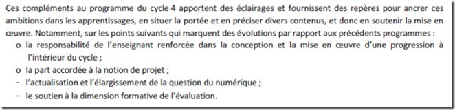 accompagnement_cycle-4_extrait