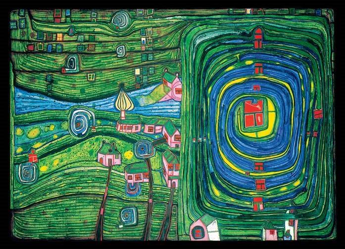 Arts Primitifs Drouot-Montaigne Dimanche 28 Mai 2000 African Art Auction Catalog
