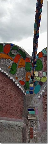 Watts Towers Simon Rodia4