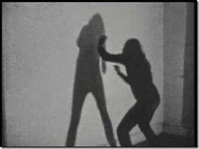 5b-ACCONCI Vito, 1940, Three relationship studies