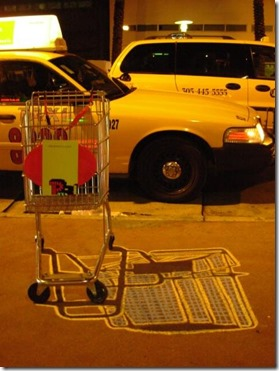 Ellis-Gallagher-Shopping-Cart-Lincoln-Rd.-Miami-Beach-FLA-2007