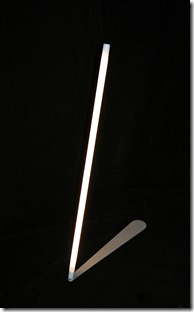 stick-Makoto Tojiti,