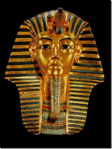 Aménophis III