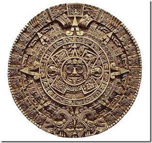 Dieu du soleil maya2