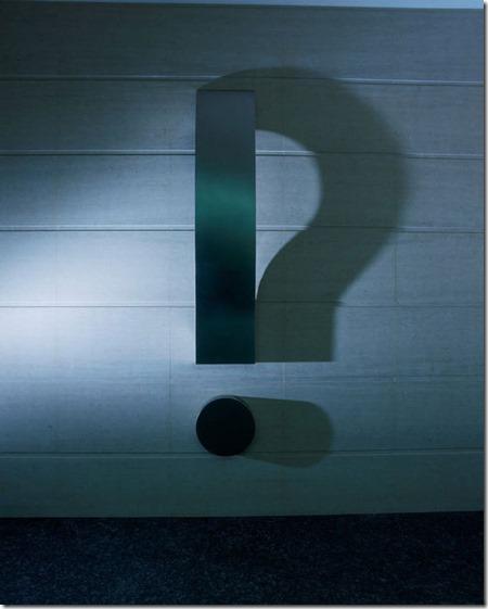 question-mark-kumi-yamashita_101987_w620