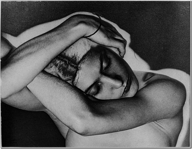 solarisation-1931