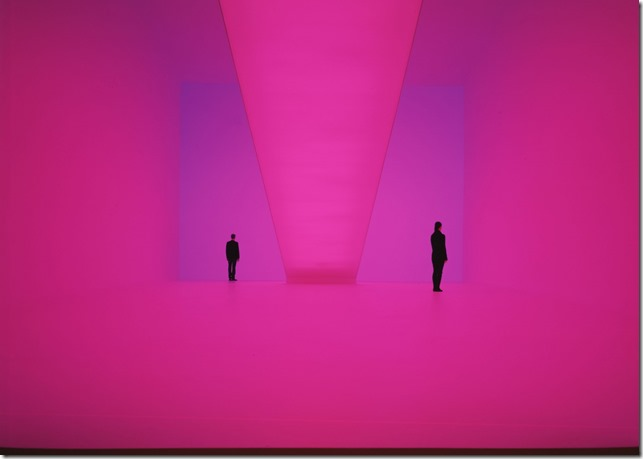 2015 James Turrell_bridgetsbardo-1400x1000