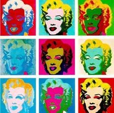 Andy-WARHOL_Marilyn-Monroe_1967