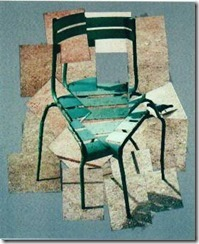 david-hockney-une-chaise-jardin-du-luxembourg