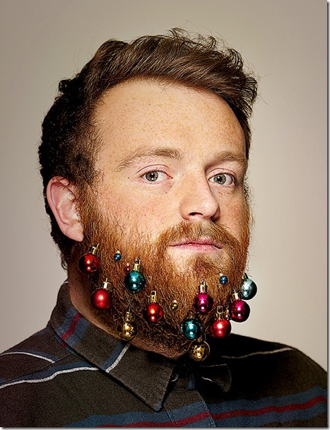 Beard Baubles2