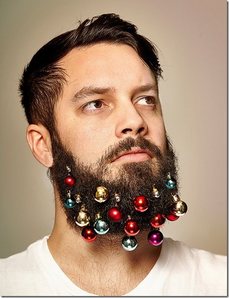 Beard Baubles3