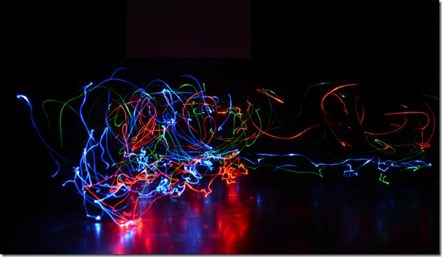 Light-Dance-2