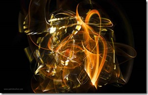 light painting_Patrick Rochon_3