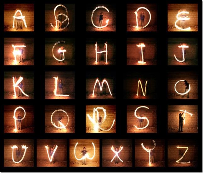 alfabeto-fuoco