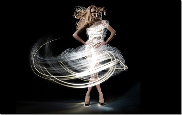 belvedere-vodka-light-painted-dresses-2