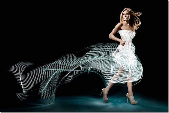 belvedere-vodka-light-painted-dresses-3