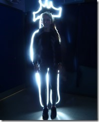 light-painting-2_thumb_thumb_thumb.jpg