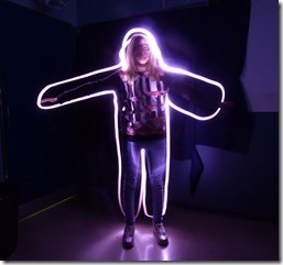 light-painting-3_thumb3_thumb_thumb.jpg