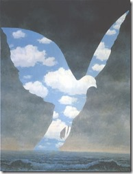 René Magritte2