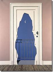 René Magritte1