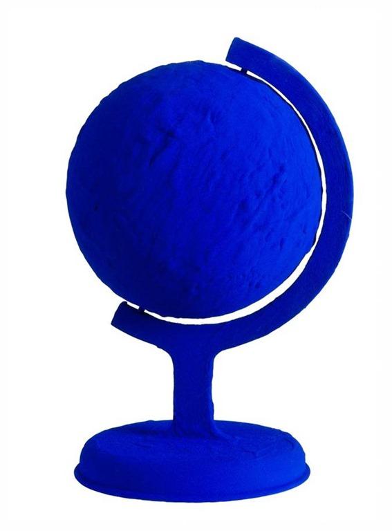 du bleu dans l 39 art l 39 histoire la culture part 1. Black Bedroom Furniture Sets. Home Design Ideas