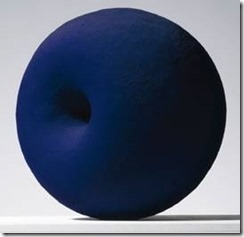 Anish Kapoor 6