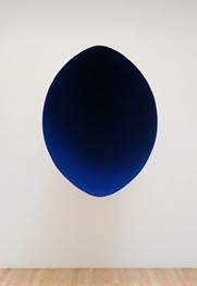 Anish Kapoor 7