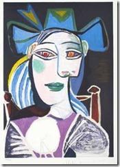 Pablo Picasso5