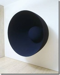 Anish Kapoor 5