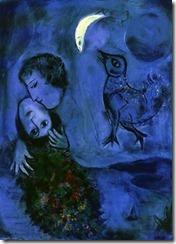 Marc Chagall1