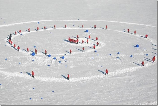 Antarctica Lita Albuquerque 2006 2